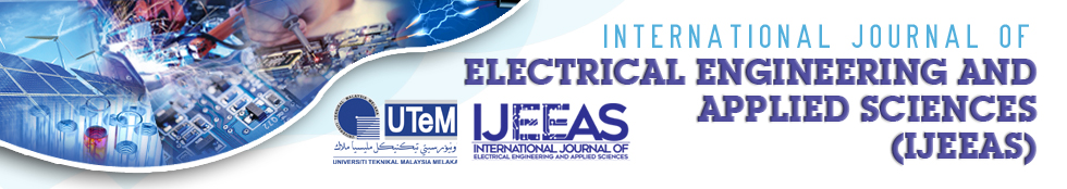 International Journal of Electrical Engineering and Applied Sciences (IJEEAS)